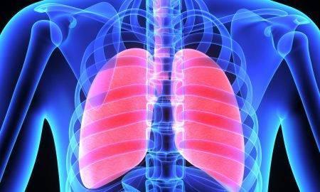Cum să îți cureți plămânii folosind cele mai ușoare metode?