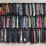 Sfaturi pentru bărbați: Unde, când și cum putem purta o cravată?