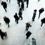 5 lucruri pe care oamenii le fac pentru a fi mai puternici și mai inteligenți