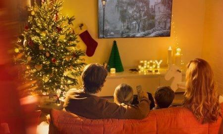 Top 10 cele mai bune filme de Crăciun! Netflix ne oferă o gamă variată de opțiuni, în funcție de preferințe