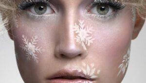 Cum ne alegem cosmeticele pentru sezonul rece?