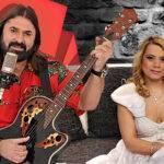 Artistul Gheorghe Gheorghiu se căsătorește! Cine este femeia care i-a furat inima bărbatului?
