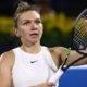 Topul celor mai bogate 5 femei din România! Nu v-ați fi ca Simona Halep să nu fie pe locul 1!