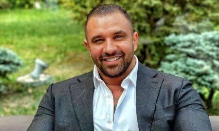 Alex Bodi nu vrea să mai audă de Bianca Drăgușanu! Afaceristul își dorește nuntă cu Daria Radionova