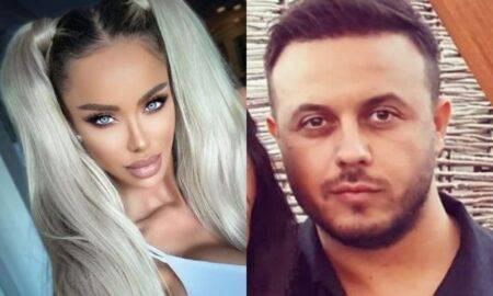 Gabi Bădălău face noi declarații despre Bianca Drăgușanu! Care este relația dintre el și blondină