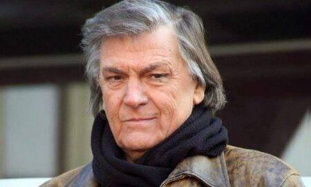 Florin Piersic împlinește astăzi 85 de ani! Iată ce mesaj le-a transmis fanilor săi