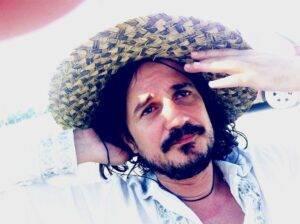 """Frankfurt de la """"Vacanța Mare"""" este de nerecunoscut! Cu ce se ocupă actorul în prezent și cum arată"""
