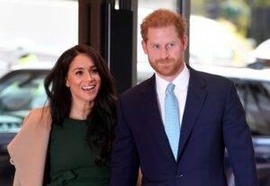 Ce obiceiuri nepotrivite pentru o ducesă avea Meghan Markle înainte de a intra în Familia Regală?