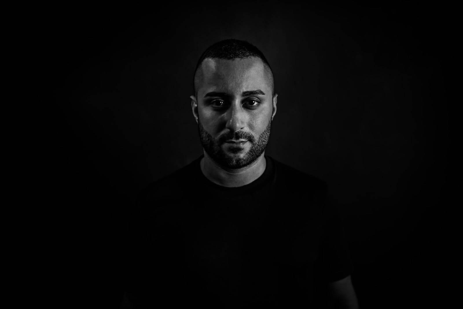 Un DJ cunoscut din Mamaia a fost înjunghiat de propriul tată