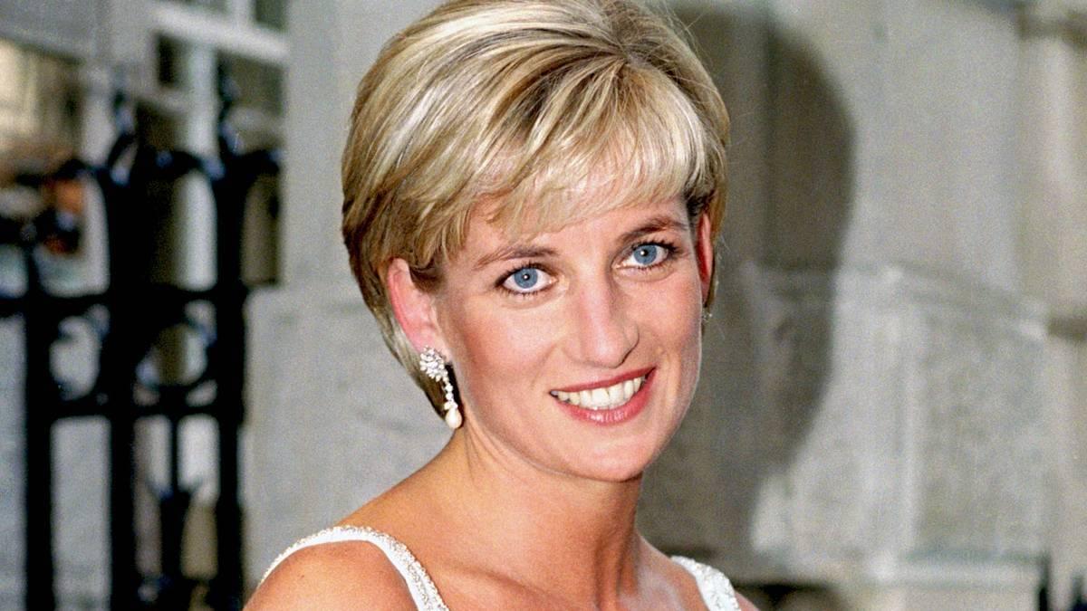 Secrete neștiute despre Prințesa Diana, una dintre cele mai iubite capete încoronate ale istoriei