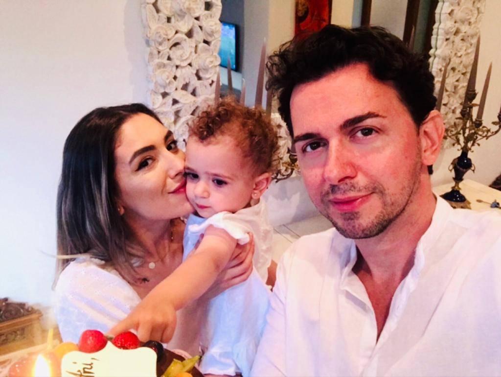 Misty face mărturisiri despre nunta cu Keo. Fostul iubit al Andreei Bălan și-a întemeiat o familie deosebită