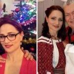 Nicoleta Voicu răspunde acuzațiilor lui Gheorghe Turda. A fost acuzată că s-a folosit de relația lor