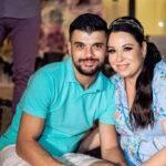 Oana Roman a mărturisit totul despre divorțul de Marius Elisei! Abia acum a recunoscut motivul separării