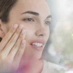 Obiceiuri de îngrijire a pielii de care ai nevoie în 2021