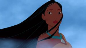 Povestea tragică a Prințesei Pocahontas, între basm și realitate. A avut o viață scurtă, umbrită de chinuri