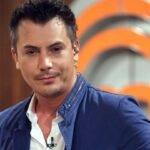 """Răzvan Fodor revine pe micile ecrane! Câștigătorul """"Asia Express"""" va prezenta o emisiune foarte așteptată"""