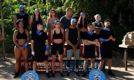Care sunt provocările prin care trec concurenții de la Survivor atunci când nu sunt în fața camerelor?