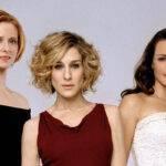 """Serialul așteptat de toată lumea, """"Sex and the City"""" revine pe micile ecrane!"""