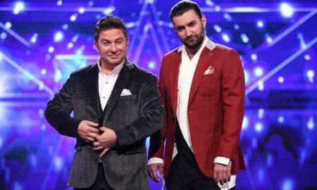 """Ce se întâmplă cu sezonul 11 din emisiunea de talente de pe Pro Tv, """"Românii au Talent""""?"""
