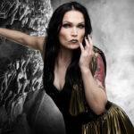 Tarja Turunen, solista cu voce de aur a formației Nightwish. Viața și cariera renumitei soprane