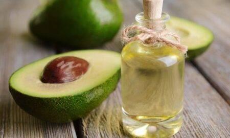 Uleiul de avocado, ingredientul minune pentru toate tipurile de păr