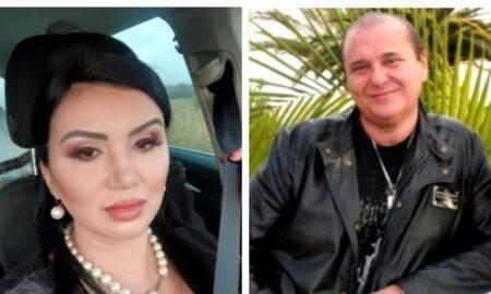 Adriana Bahmuțeanu primește amenințări după cearta cu Nick Rădoi! Iubitele milionarului intervin în scandal