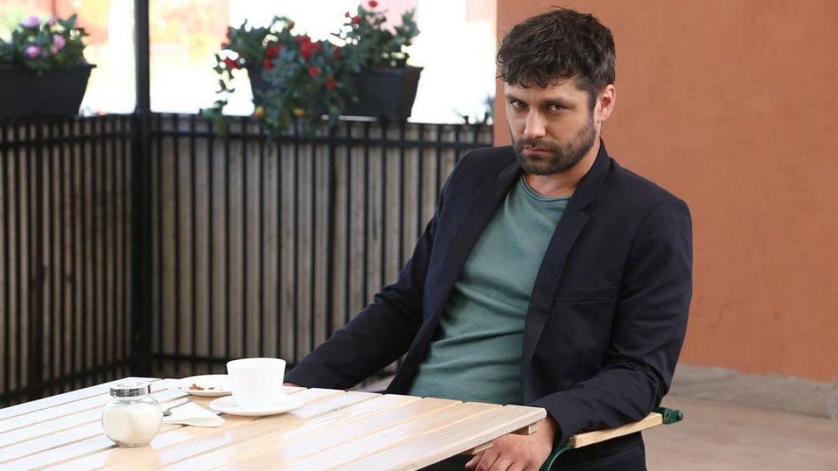 """Care este povestea de viață a lui Alexandru Dunaev, unul dintre actorii din serialul """"Adela""""?"""