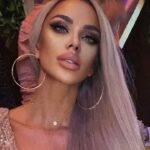 Bianca Drăgușanu recunoaște în cele din urmă că are planuri de nuntă! Ce are de spus despre relația cu Gabi?
