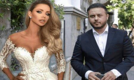 Bianca Drăgușanu spune tot adevărul în legătură cu nunta! Se mărită sau nu focoasa blondină