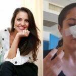 Cea care a lovit-o pe Cristina Joia este din nou liberă! Arestul la domiciliu nu mai este o opțiune