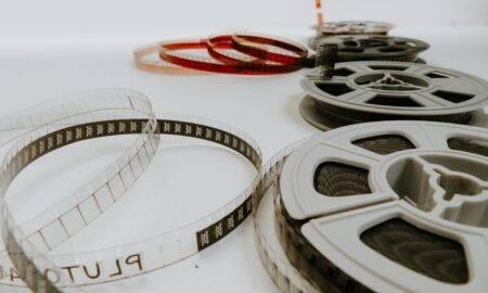 Filme și seriale pe care le poți viziona în 2021