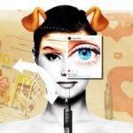 Dismorfia Snapchat, sindromul urâțeniei închipuite- cauze și probleme