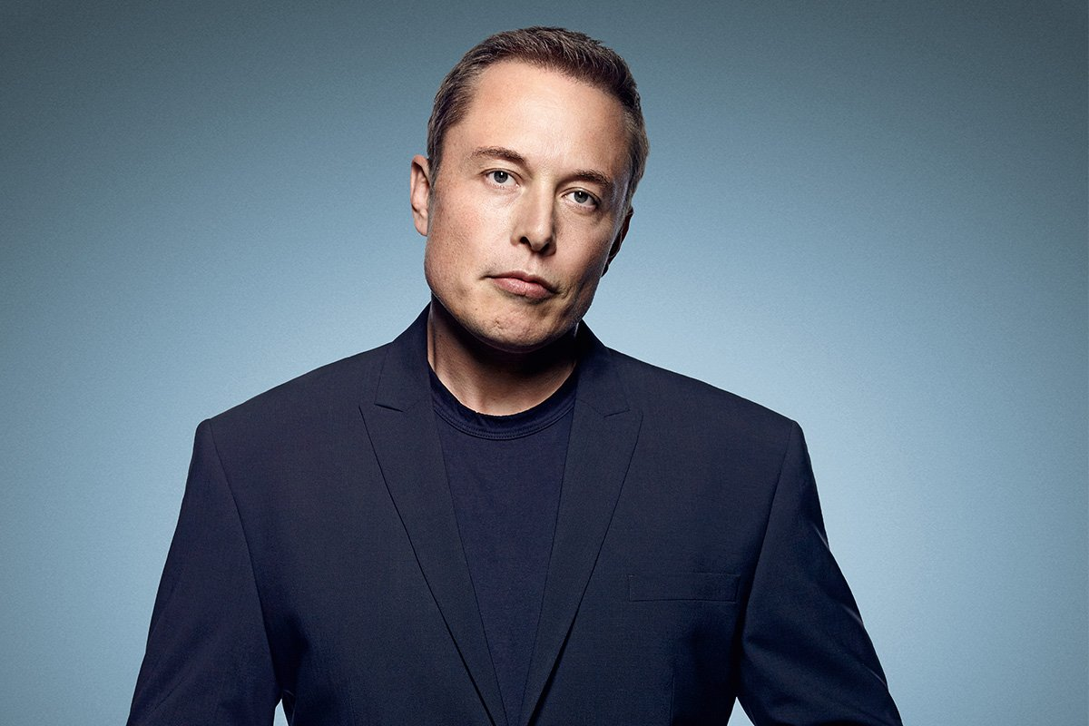 Elon Musk și-a crescut averea cu 150 de miliarde de dolari în 2020! Se pare că anul trecut a fost unul bun