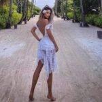 Se află sau nu se află Gabi Bădălău în Maldive cu Bianca Drăgușanu? Iată ce i-a dat de gol pe cei doi