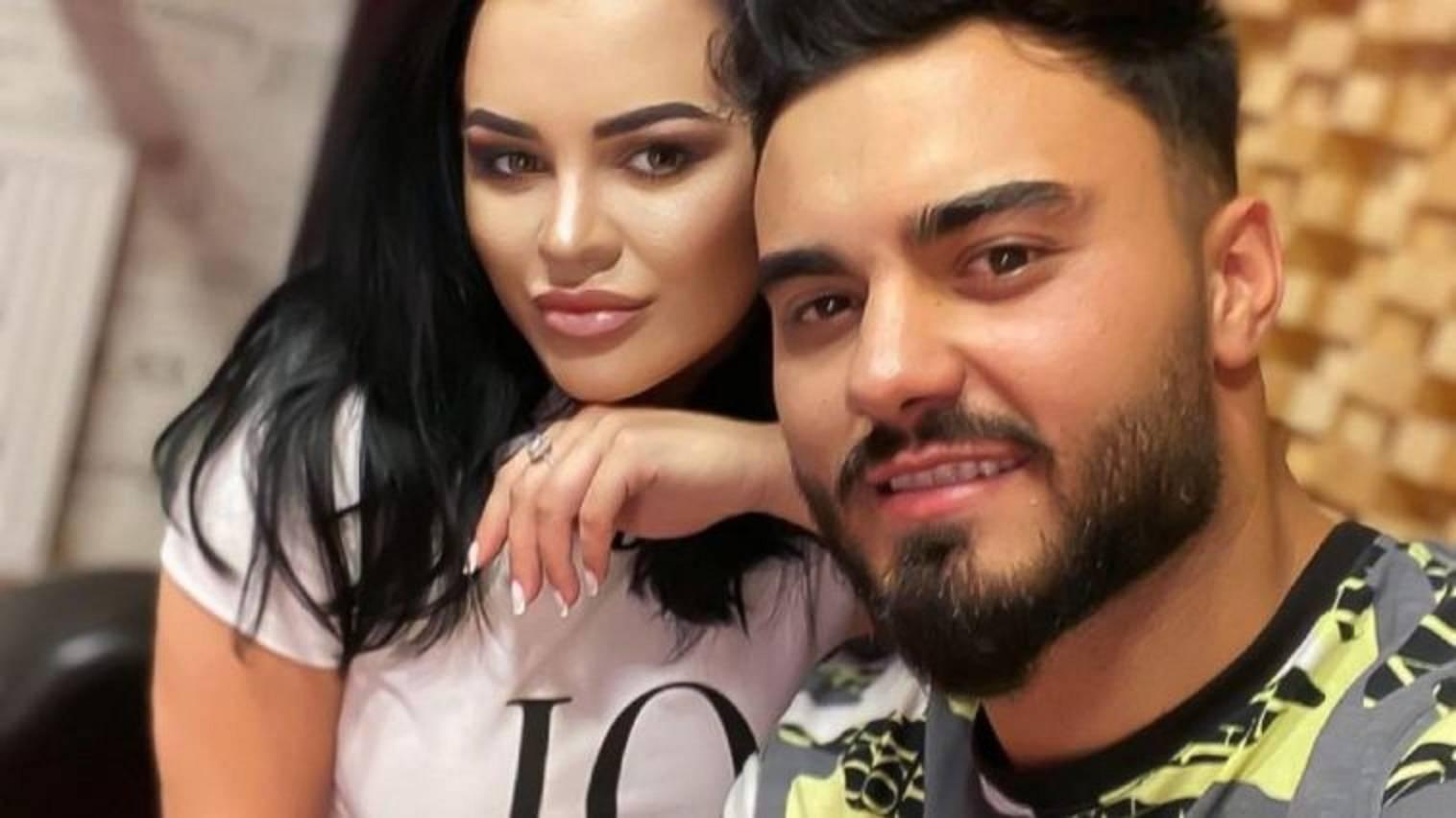 Se formează un nou cuplu în showbiz? Carmen de la Sălciua vorbește deschis despre Jador