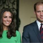 Top cele mai scumpe cadouri pe care Kate Middleton le-a primit după ce s-a căsătorit cu prințul William