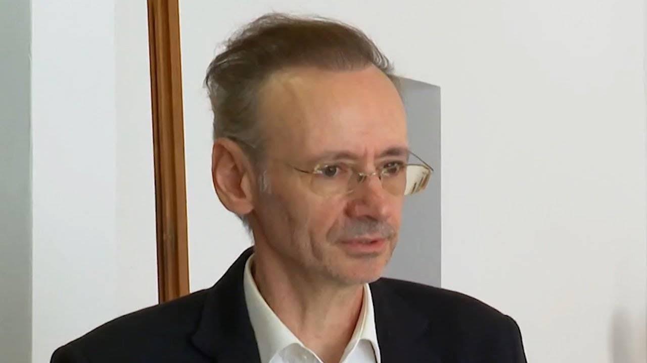 Mihai Albu răspunde acuzațiilor lansate de fosta soție! Ce s-a întâmplat în noaptea de Revelion
