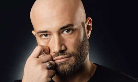 Mihai Bendeac face dezvăluiri neașteptate! Care a fost momentul revoluționar pentru el