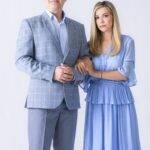 """Mihai Călin povestește despre rolul său din serialul """"Adela"""""""