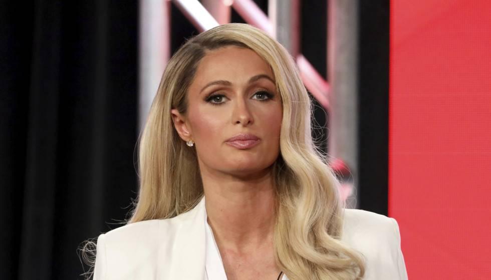 Paris Hilton își face planuri de nuntă! Cum își petrece timpul în pandemie?