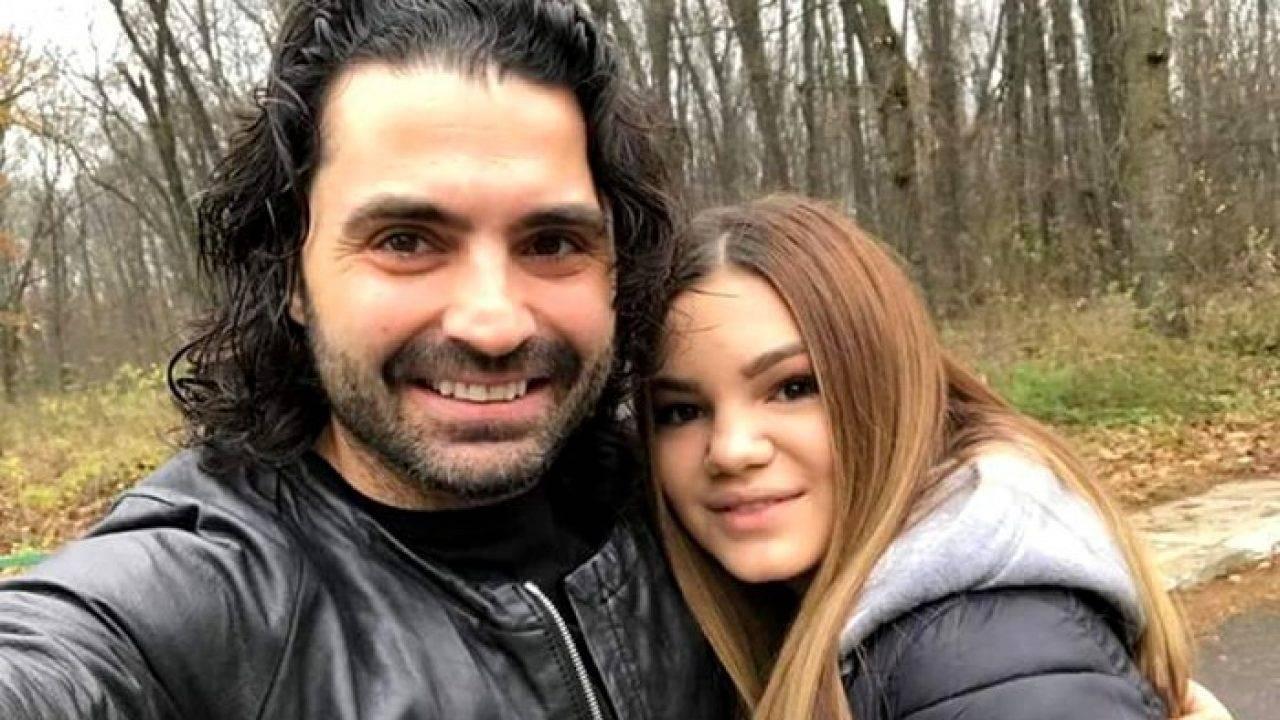 Rebeka și legătură pe care o are cu Pepe, fratele său! Tânăra face mărturisiri uimitoare