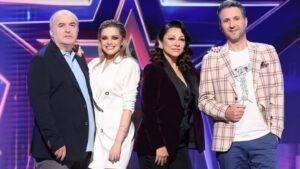 """Un nou sezon al emisiunii """"Românii au talent"""" este pe cale să înceapă! Ce schimbări vor apărea?"""