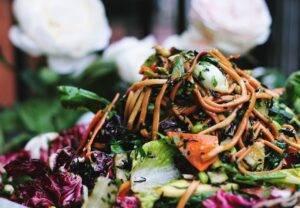 Ce sfaturi ar trebui să urmezi pentru o alimentație sănătoasă?