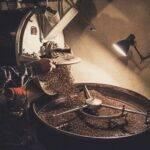 Cultul cafelei și cum să îți afli viitorul după ce ai savurat o ceașcă de cafea aromată