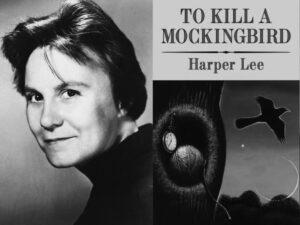 """""""Să ucizi o pasăre cântătoare"""" de Harper Lee. Simbolul inocenței strivite de păcatele societății"""