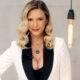Adela Popescu are sfaturi pentru toți fanii ei! Părerea artistei cu privire importanța sănătății