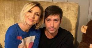 """Adela Popescu a făcut destăinuiri emoționante despre Radu Vâlcan. """"Mă simt cea mai frumoasă...."""""""