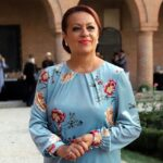 "Adriana Trandafir de la ""Te cunosc de undeva"" a ajuns la spital. Artista a suferit un accident"