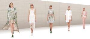 S-au anunțat noile tendințe în modă pentru sezonul de vară al acestui an! Cum îți poți schimba garderoba?