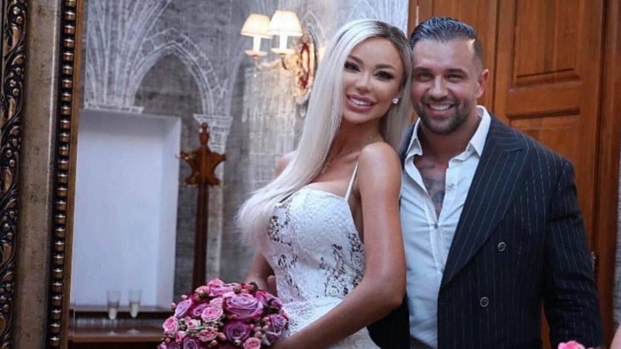 Alex Bodi face mărturisiri despre Bianca Drăgușanu. Iată de cât timp nu au mai vorbit deloc cei doi